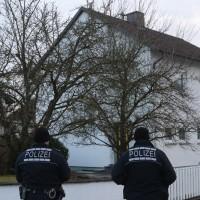 2018-01-10_Ravensburg_Aitrach_Leichenfund_Polizei_Poeppel20180110_0005
