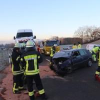 2018-01-15_Oberallgaeu_Boerwang_UnfallFeuerwehr_Polizei_Poeppel_0005