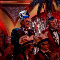 2018-01-18_BR_Schwaben_weissblau_Fasching_Hurra_Helau_Poeppel_1561