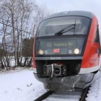 2018-01-19_Ostallgaeu_Fuessen_Bahnunfall_Pkw_Regionalbahn_Polizei_Poeppel20180119_0003