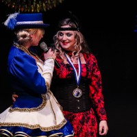 2018-01-200_Boos-Faschingsball_Hofstaat_Garde_Poeppel_0756