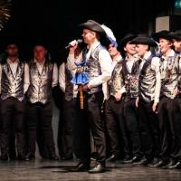 2018-01-200_Boos-Faschingsball_Hofstaat_Garde_Poeppel_0991