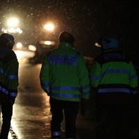 2018-01-2018_B12-Kempten_Wilpoldsried_Frontalcrash_Feuerwehr_Polizei_Poeppel_0005