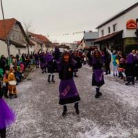 2018-01-20_Aichstetten_Narrensprung_Poeppel_0011