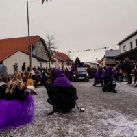 2018-01-20_Aichstetten_Narrensprung_Poeppel_0013