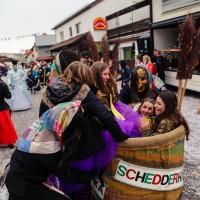 2018-01-20_Aichstetten_Narrensprung_Poeppel_0021