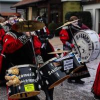 2018-01-20_Aichstetten_Narrensprung_Poeppel_0045