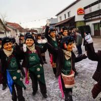 2018-01-20_Aichstetten_Narrensprung_Poeppel_0051