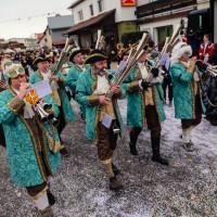 2018-01-20_Aichstetten_Narrensprung_Poeppel_0055