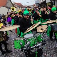 2018-01-20_Aichstetten_Narrensprung_Poeppel_0082