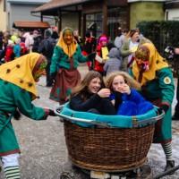 2018-01-20_Aichstetten_Narrensprung_Poeppel_0107