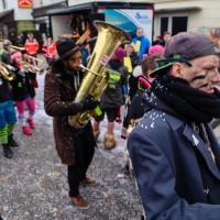 2018-01-20_Aichstetten_Narrensprung_Poeppel_0118
