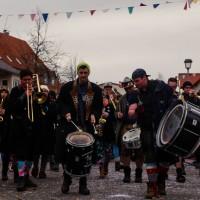 2018-01-20_Aichstetten_Narrensprung_Poeppel_0129