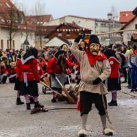 2018-01-20_Aichstetten_Narrensprung_Poeppel_0186