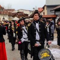 2018-01-20_Aichstetten_Narrensprung_Poeppel_0195