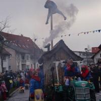 2018-01-20_Aichstetten_Narrensprung_Poeppel_0274
