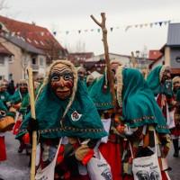 2018-01-20_Aichstetten_Narrensprung_Poeppel_0299