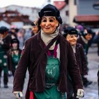 2018-01-20_Aichstetten_Narrensprung_Poeppel_0354
