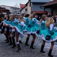 2018-01-20_Aichstetten_Narrensprung_Poeppel_0365