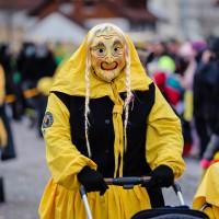 2018-01-20_Aichstetten_Narrensprung_Poeppel_0382