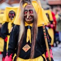 2018-01-20_Aichstetten_Narrensprung_Poeppel_0389