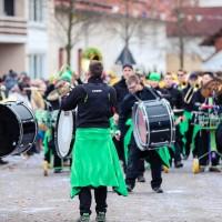 2018-01-20_Aichstetten_Narrensprung_Poeppel_0392