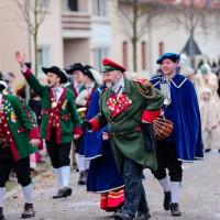 2018-01-20_Aichstetten_Narrensprung_Poeppel_0407