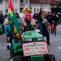 2018-01-20_Aichstetten_Narrensprung_Poeppel_0427