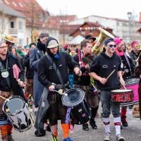 2018-01-20_Aichstetten_Narrensprung_Poeppel_0450