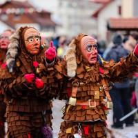 2018-01-20_Aichstetten_Narrensprung_Poeppel_0456
