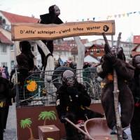 2018-01-20_Aichstetten_Narrensprung_Poeppel_0491