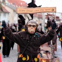 2018-01-20_Aichstetten_Narrensprung_Poeppel_0492