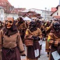 2018-01-20_Aichstetten_Narrensprung_Poeppel_0507
