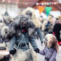 2018-01-20_Aichstetten_Narrensprung_Poeppel_0537