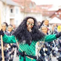 2018-01-20_Aichstetten_Narrensprung_Poeppel_0564