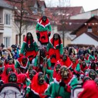 2018-01-20_Aichstetten_Narrensprung_Poeppel_0661