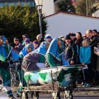 2018-01-21_Erolzheim_Narrenzunft_Deifel-weib_Narrensprung_Poeppel_0073