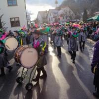 2018-01-21_Erolzheim_Narrenzunft_Deifel-weib_Narrensprung_Poeppel_0102
