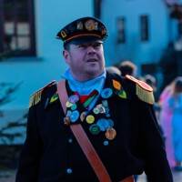 2018-01-21_Erolzheim_Narrenzunft_Deifel-weib_Narrensprung_Poeppel_0145