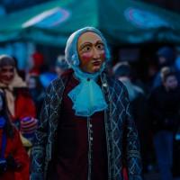 2018-01-21_Erolzheim_Narrenzunft_Deifel-weib_Narrensprung_Poeppel_0228