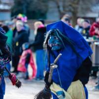 2018-01-21_Erolzheim_Narrenzunft_Deifel-weib_Narrensprung_Poeppel_0313