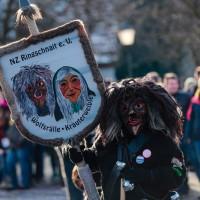 2018-01-21_Erolzheim_Narrenzunft_Deifel-weib_Narrensprung_Poeppel_0457