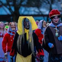 2018-01-21_Erolzheim_Narrenzunft_Deifel-weib_Narrensprung_Poeppel_0654