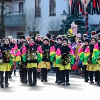 2018-01-21_Erolzheim_Narrenzunft_Deifel-weib_Narrensprung_Poeppel_0777