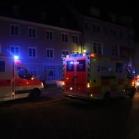 2018-01-28_Memmingen_Brand_Manghausplatz_Feuerwehr_Poeppel_0013