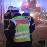 2018-01-28_Memmingen_Brand_Manghausplatz_Feuerwehr_Poeppel_0020