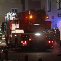 2018-01-28_Memmingen_Brand_Manghausplatz_Feuerwehr_Poeppel_0024