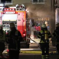 2018-01-28_Memmingen_Brand_Manghausplatz_Feuerwehr_Poeppel_0032