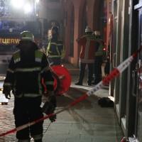 2018-01-28_Memmingen_Brand_Manghausplatz_Feuerwehr_Poeppel_0037