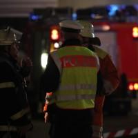 2018-01-28_Memmingen_Brand_Manghausplatz_Feuerwehr_Poeppel_0069